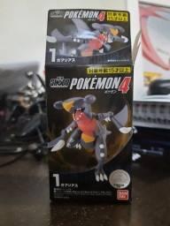 Pokemon Shodo Garchomp