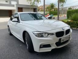 BMW M SPORT 2017/2017