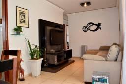 Apartamento à venda com 4 dormitórios em Silveira, Belo horizonte cod:VIT3504