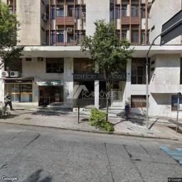 Apartamento à venda em Centro, Belo horizonte cod:aeda6727800