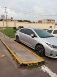 Toyota Corolla apremiumh / 9 9190 06 93