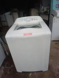 Máquina de lavar roupas Eletrolux 12 kg
