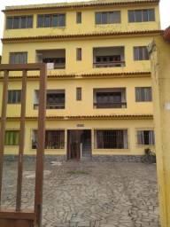 Apartamento em Piúma ES