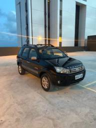 Ford Ecosport freestyle 2012 1.6