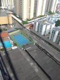 Apartamento à venda, COND PEDRAS DO BOSQUE na Av Nova Saneamento Aracaju SE
