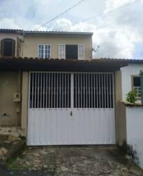 Vende-se linda casa em Tiradentes