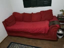 Vende se sofa