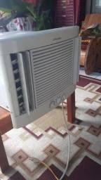 Ar-condicionado Electrolux 10.000 BTUs