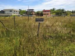Terreno em  Guarapari, ES