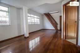 Título do anúncio: Apartamento Cobertura com 180m² e 3 quartos