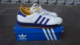 Tênis Adidas NOVO TAM 42