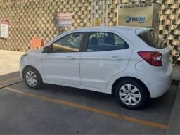 Ford ka 1.0 Se/Se tivct plus 5P - Flex