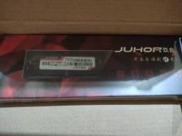 Memoria Ram DDR3 8 GB 1600mhz