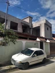 Casa em Cabo Frio 4 casas 2 prontas e 2 em acabamento