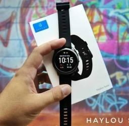 Smartwatch LS05 Notifica  Rede sociais/Chamadas *Modo esportes