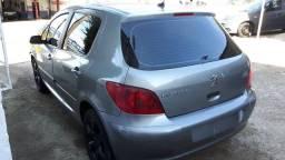 Peças Peugeot 307 1.6 - 2003