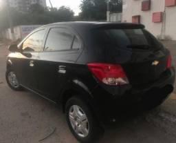 Gm Chevrolet lt 1.0 2013 $25.500