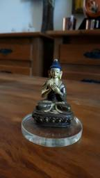 Buda chumbinho