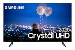 SAMSUNG SMART TV 4K 65 POLEGADAS