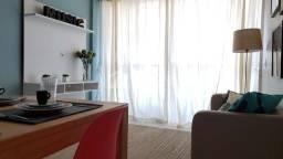 Apartamento No Cristo Rei|57m²- 2 Quartos Sendo 1 Suíte (TR9018) MKT