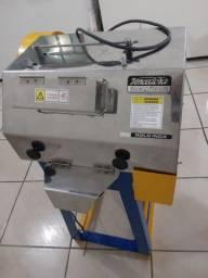 Máquina de caldo de cana / Moenda de Cana