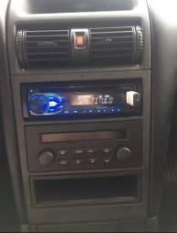 pioneer mixtrax com cd, usb e aux