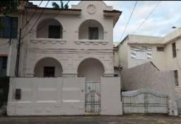 Casa Barris Ponto Comercial