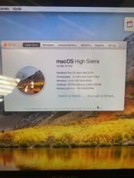 Apple MacBook Pro 2010 13 polegadas