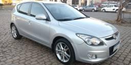 Hyundai I30 2012 cambio manual