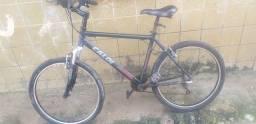 Bike kaloi aro 26 toda no aluminio