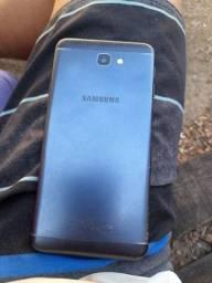 J7 tem que trocar a tela e moto g tbm tem que trocar a tela celulares quebrados