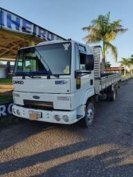For cargo 815e