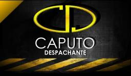 Caputo despachantes
