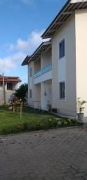 Alugo Apartamento de 2 quartos em Aquiraz  - Divineia