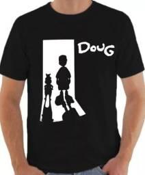 camisa Doug