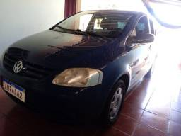 Vendo Fox ano 2005