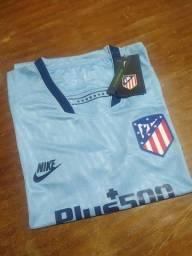 Atlético de Madrid III 2019/20 (alternativo)