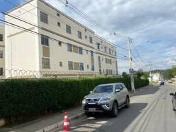 Apartamento, cód.43594, Vespasiano/Gávea