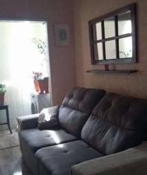 Apartamento em Maracanã, Praia Grande/SP de 38m² 1 quartos à venda por R$ 185.000,00