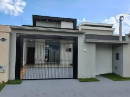 01 casas auto financiamento
