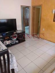 Apartamento à venda com 2 dormitórios em Higienópolis, Rio de janeiro cod:BJAP20356
