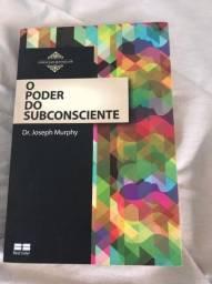 Livros excelentes