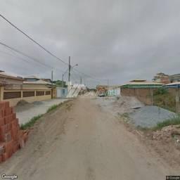 Casa à venda em Lt 274 unidade 1 village rio das ostras, Rio das ostras cod:5ca7c340118