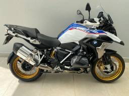 BMW R1250GS HP 20/20