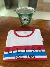 Camisetas Originais XXL