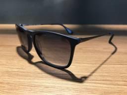 Óculos MaxLine