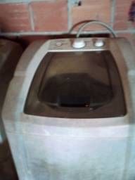 3 máquina de lavar