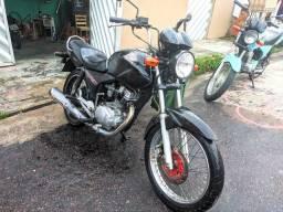 Titan ks 2005