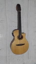 Violão Yamaha NTX 700