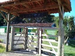 Excelente sitio em Cândido de Abreu